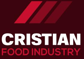 Cristian Food Industry
